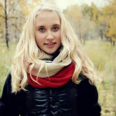 Лера Белова, 23 апреля , Москва, id178085831