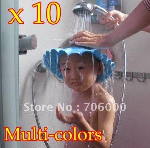 http://cs302410.userapi.com/v302410932/23d7/fmy4ratf9fM.jpg