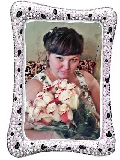Ольга Лакшинская, 3 апреля , Ливны, id86965954