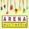 ARENA Multimedia - MTUCI