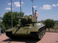 Сергей Мустяце, 5 октября 1999, Донецк, id157896787