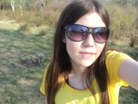 Татьяна Неврина