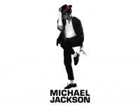 Michael Jackson, 16 декабря 1987, Курган, id185254859
