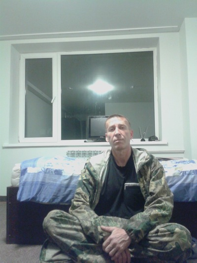 Андрей Кулаев, 7 января 1994, Санкт-Петербург, id185957057