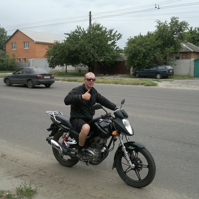 Руслан Теплухин, 22 июля 1987, Харьков, id56362411