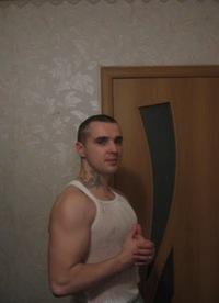 Юрий Шевцов, 24 июня 1984, Могилев, id25626585