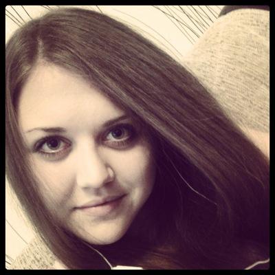 Любаша Игнатьева, 20 апреля , Балаково, id72639671