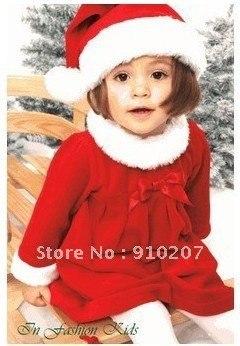 http://cs302411.userapi.com/v302411932/4faf/FNl72BHFPgM.jpg