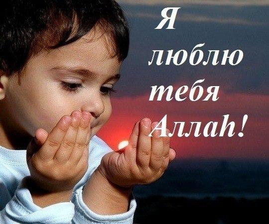 аву красивых:
