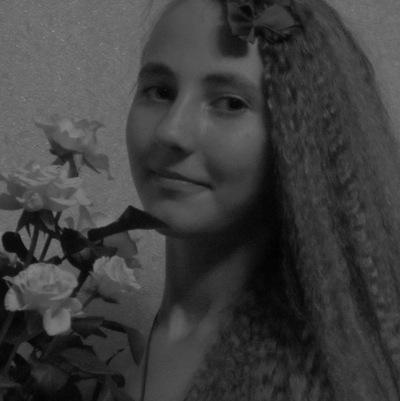Катя Панченко, 1 февраля , Полтава, id125032534