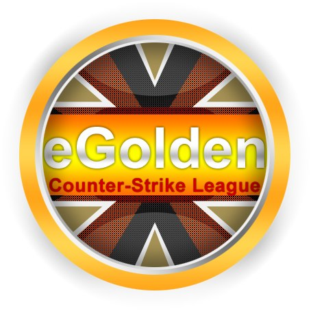 egolden_counter-strike_5x5_league_5i_sezon-_letnyaya_liga