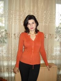 Ирина Данилко, 22 августа 1965, Слободской, id106745734