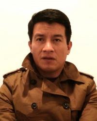 Хуан Ривера, 23 апреля , Киев, id21119569
