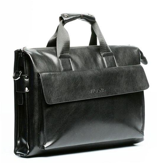 недорогие бренды сумок изображения.