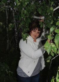 Ирина Ерофеева, 4 июня , Сургут, id72313247