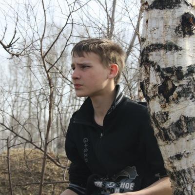 Санёк Асташкин, 30 марта 1990, id136481089