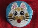 денежное из бисера. маки из бисера вышивка. кирпичное плетение бисером мастер класс. плетение бисером для начинающих...