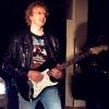 Русская рок группа - ИВАНЫЧ. Лучшая рок группа.