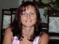 Екатерина Гуринович, 30 декабря , Минск, id160046884