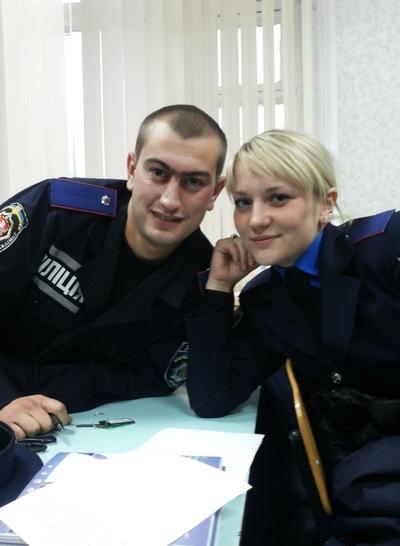 Наиль Селеметов, 16 мая 1991, Санкт-Петербург, id39080145