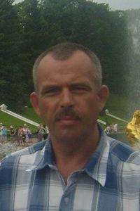 Станислав Чижов, 8 июня 1970, Санкт-Петербург, id180703389