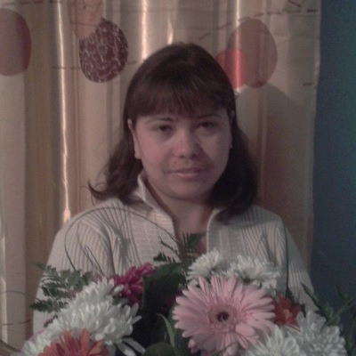 Елена Яценко, 6 января , Минск, id228229600