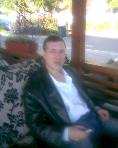 Владимир Першуков, 15 декабря , Киев, id223828779