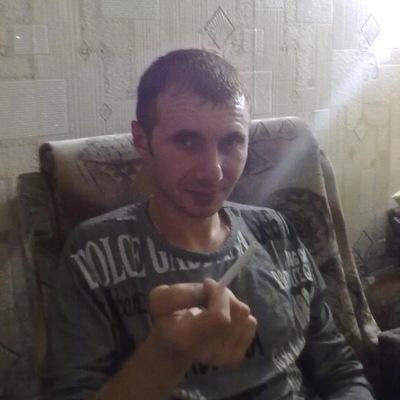 Саня Коломиец, 24 марта , Нижний Новгород, id133514882