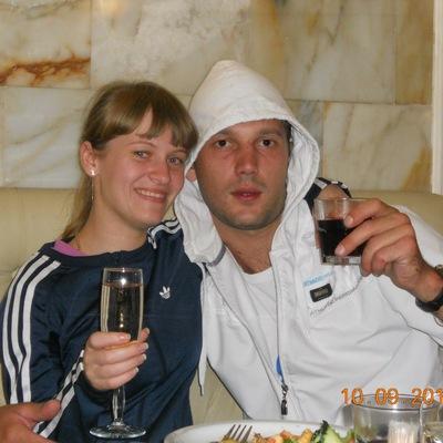 Олег Жуков, 20 июня 1989, Ялта, id19492922