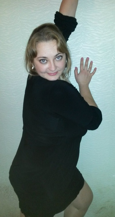 Жанна Шпунтова, 15 декабря 1988, Харьков, id47195929
