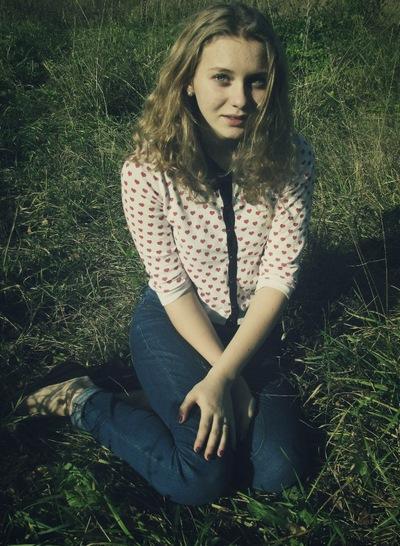 Алина Пименова, 28 сентября , Санкт-Петербург, id34869944