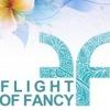 FLIGHT of FANCY Создание сайтов, дизайн групп