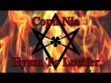 Coph Nia - Hymn To Lucifer (HD 1080p)