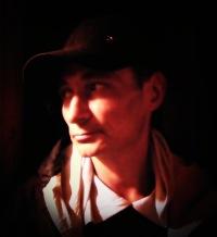 Виктор Владов, 1 января 1982, Санкт-Петербург, id158681238