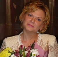 Лариса Маленкова, 11 апреля , Санкт-Петербург, id37065550