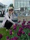 Фото Zarya Bashanova №27