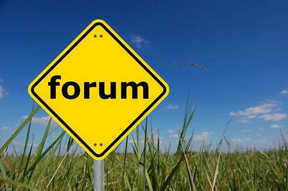 Как заработать на форекс форум