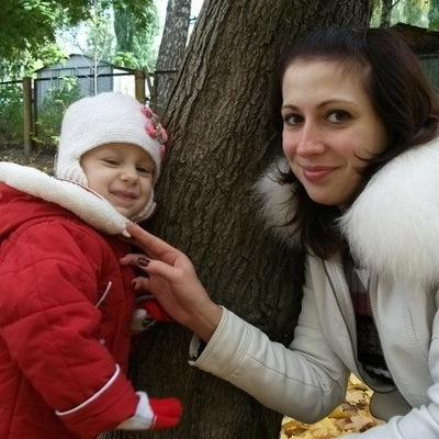 Анютка Духова, 21 апреля , Васильков, id15080574