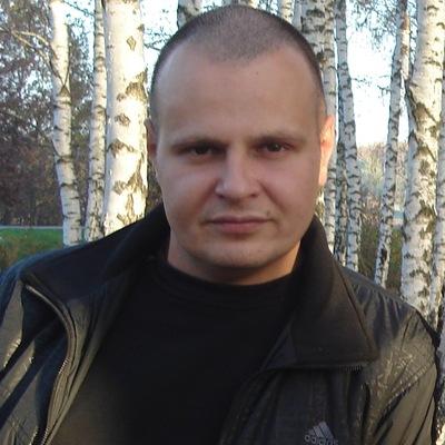 Сергей Кононенко, 21 ноября 1978, Прилуки, id142017887