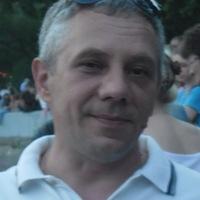 Aleksandr Saenko