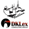 DKLex Consulting Group