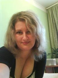 Наталья Белозерова, 29 октября , Хабаровск, id169912534