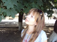 Татьяна Морозова, 6 октября 1983, Каменск-Шахтинский, id160476820