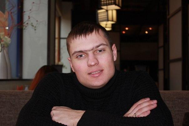 Александр Макаров | Пенза