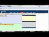 Elastix Install and Config PT 2