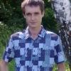 Dmitry Chyorny