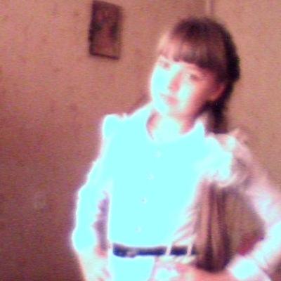 Діана Калиш, 1 мая , Нововолынск, id171606297