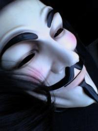 Platon Vendetta, 23 февраля 1987, Тольятти, id168177062