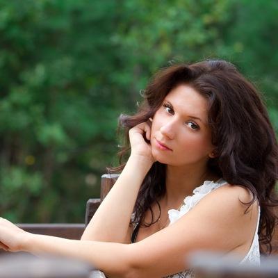 Марина Кучукбаева, 31 июля , Стерлитамак, id116847515
