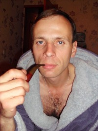 Данил Малай, 2 сентября 1992, Умань, id127586174